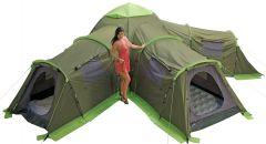 Спальная палатка «ЛОТОС 5 Саммер»