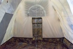 Универсальная палатка Спутник-3