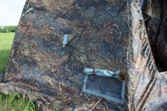 Универсальная палатка УП1 мини