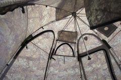 Универсальная палатка УП 4
