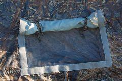 Палатка-шатер УП-2