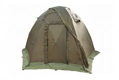 Палатка облегченная МФП
