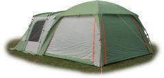Большая палатка Fortuna 350 premium , World of Maverick