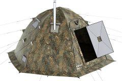 Универсальная палатка Берег УП-7