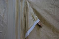 Палатка облегченная МФП 4