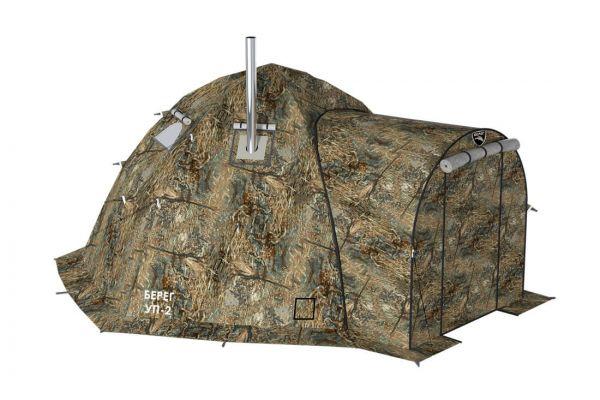 всесезонные профессиональные палатки