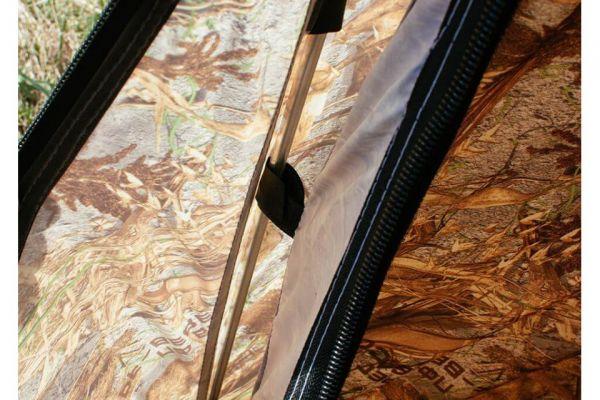 каркас палатки всесезонной зма-лето берег