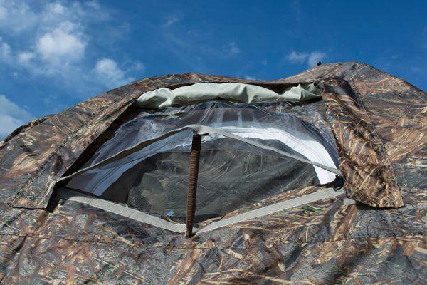 палатка УП 5