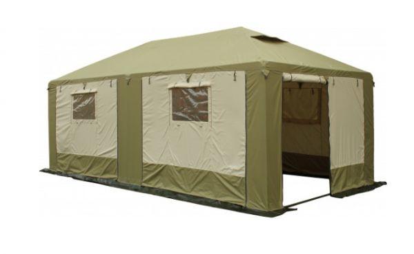 шатер митек люкс 4х3