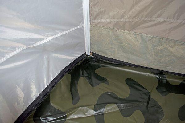 зимние палатки берег пол пвх